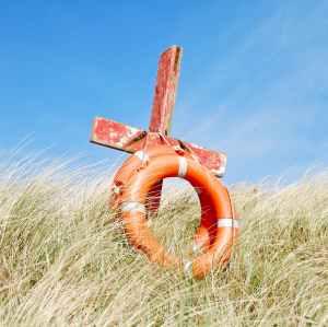 cross-saved-beach-ring-39083.jpeg