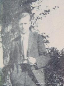 Dr-Edward-Bach-sm3