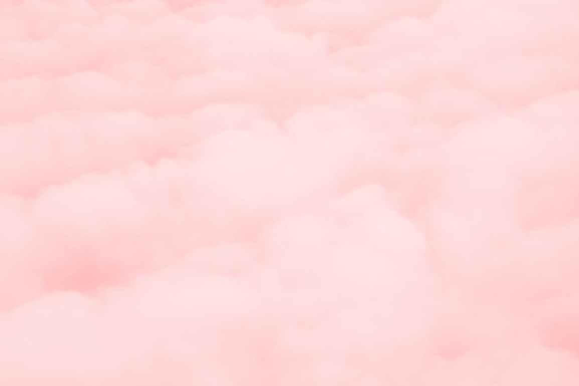 Své růžové brýle siponechám